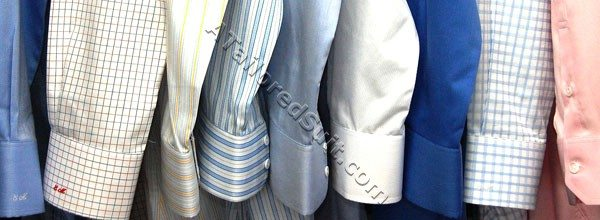 mens-dress-shirts-wardrobe