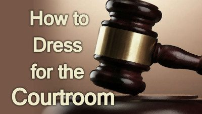 How-to-Dress-for-the-Courtroom
