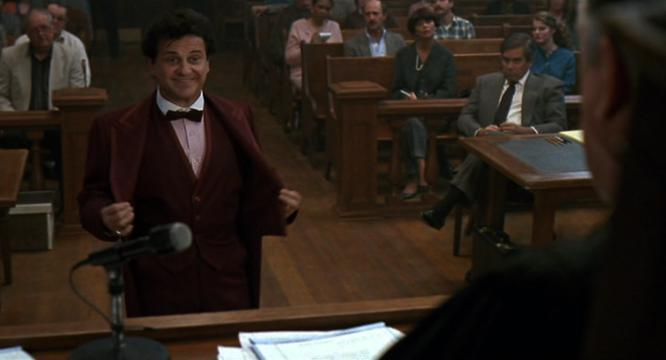 my cousin vinny court suit