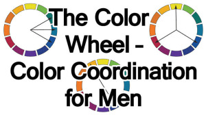 The-Color-Wheel-–-Color-Coordination-for-Men