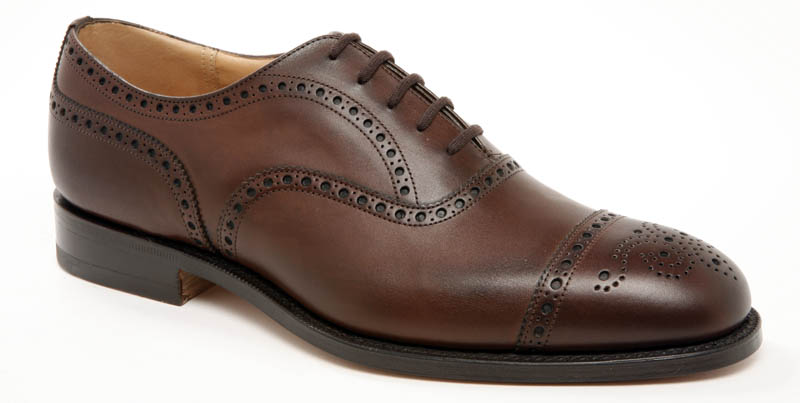 churchs diplomat mens classic oxford