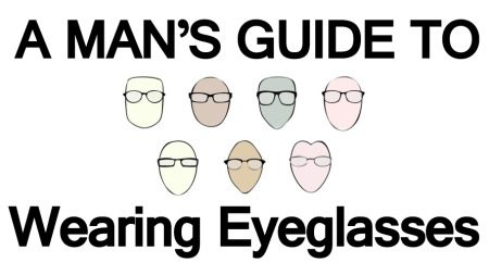 Mans-Guide-to-Wearing-Eyeglasses