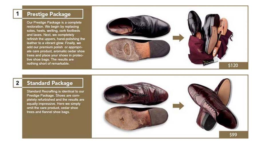 Allen-Edmonds-Shoe-Recrafting