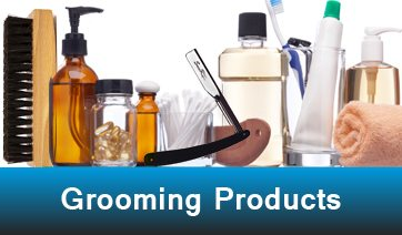 Recommended-Grooming-Products-5