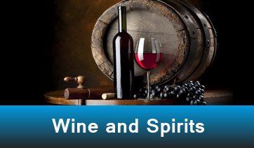 Wine-and-Spirits-2