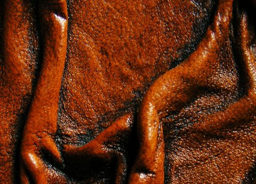 Leather-Texture-Closeup