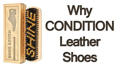 Why-Condition-Leather-Shoes-Boots-Interview-with-Leather-Honeys-Shawn-McGowen