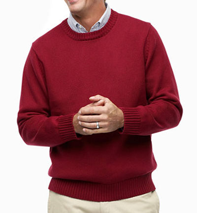 ultimate sweater machine manual pdf