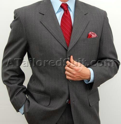 men's-suit-full-view
