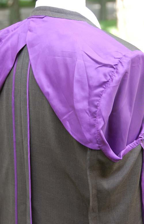 Unlined-jacket2-500
