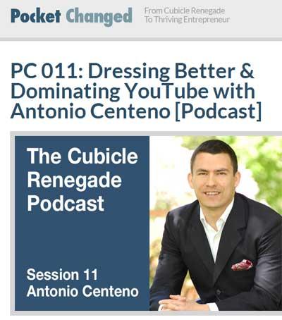 Dominating-YouTube-with-Antonio-Centeno--400