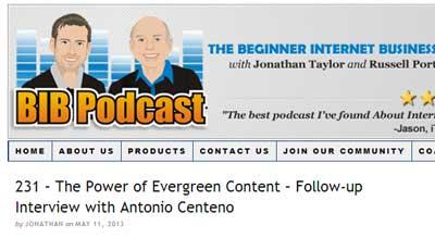 Evergreen-Content-strategies-400