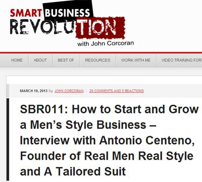 SBR011--How-to-Start-and-Grow-a-Men-Style-Business400