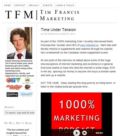 Tim-Francis--Direct-Marketing-Consultant400