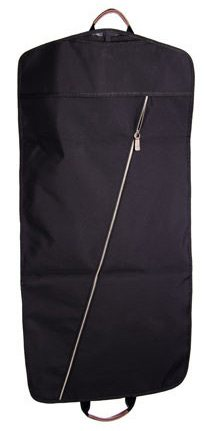 garment bag full height