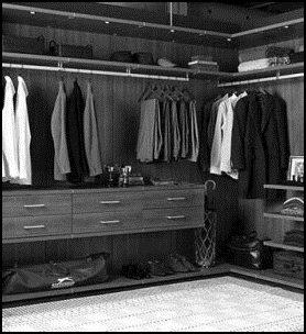 mens-wardrobe-350-274x300