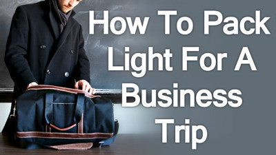 How-To-Pack-Light-For-A-Business-Trip-2