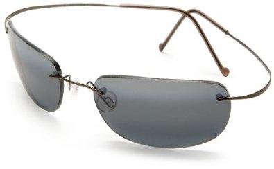 maui-glasses