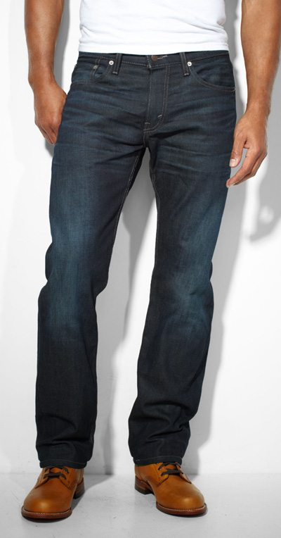 Shop for Men & Womens Low Rise Jeans at neo-craft.gq Check out Nexts' large online selection of Low Rise Jeans where you'll find amazing offers today! Click here to use our website with more accessibility support, for example screen readers. neo-craft.gq Click here to change your country and language.