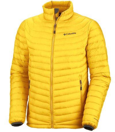 yellow-down-mens-jacket-400