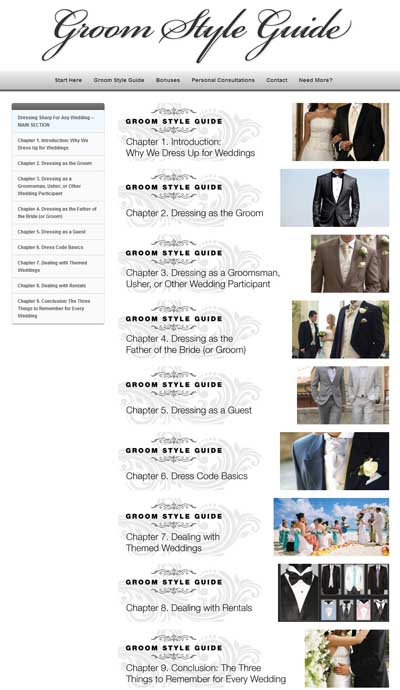 Groom-Style-Guide-400