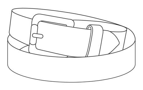 Belt-lineart-500