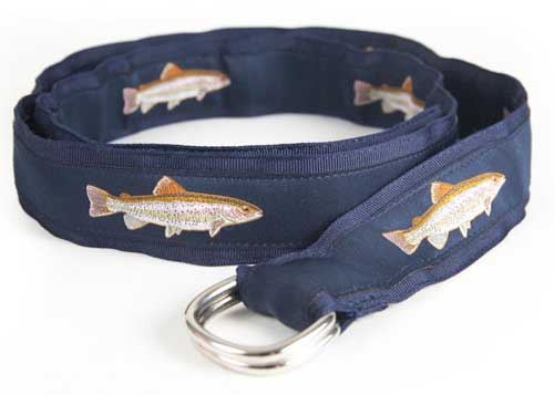 Brown-trout-belt-500