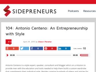 Sidepreneurs_Interview_Snapshot