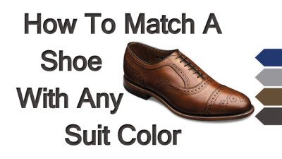 How-To-Match-A-Shoe-With-Any-Suit-Color