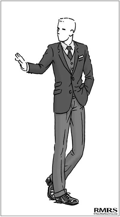 Thin-Man-tall-style-menswear-400