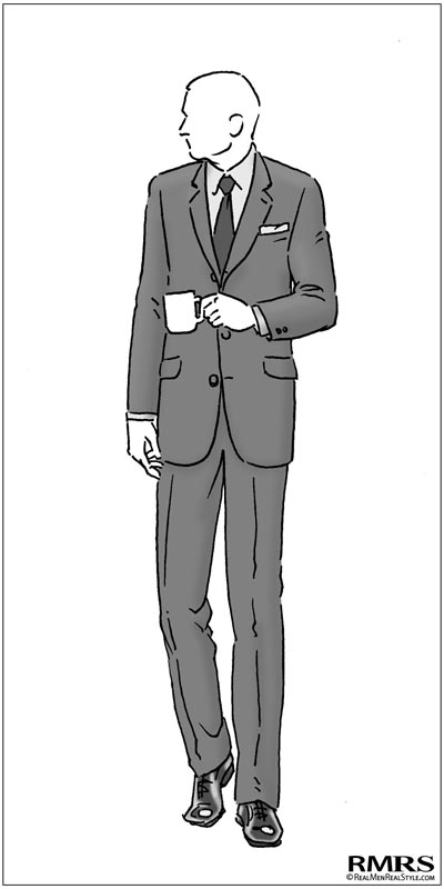 tall-man-clothing-how-to-dress-400