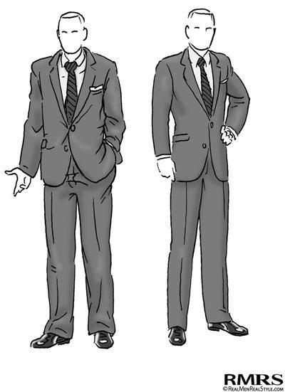 tall-man-good-fit-vs-bad-400