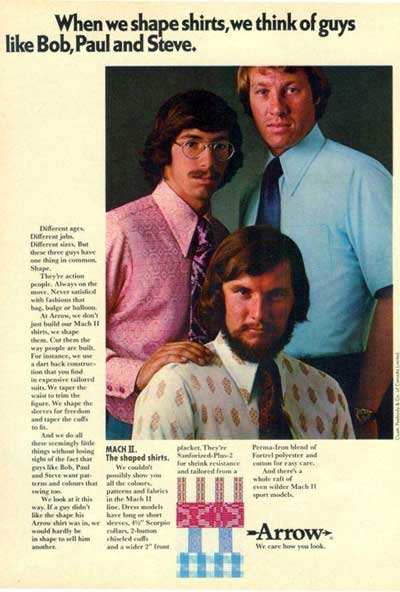 400-silicon-valley-style-70s