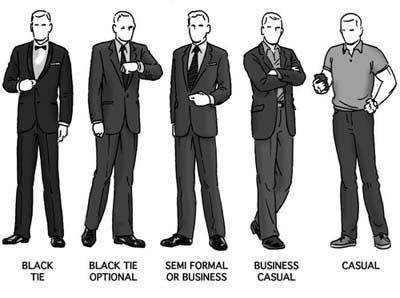 5-Men-Dressed-Sharp-400