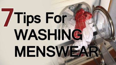 7-Tips-For-Washing-Menswear