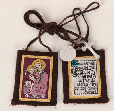 scapular-catholic-400