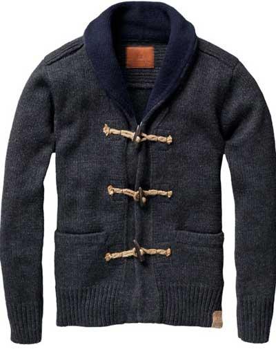 warm-functional-stylish-piece