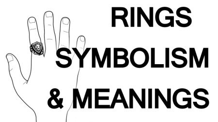 Rings-Finger-Symbolism--Which-Finger-Should-You-Wear-a-Ring-On--Rings-Meanings