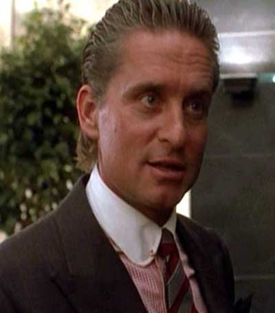 Wall-Street-Gordon-Gekko-2-400
