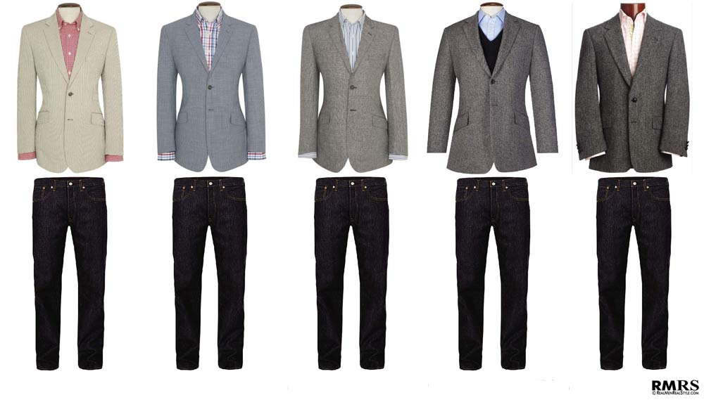 Large-Sports-Jacket-Various-Combinations-Grey-1000