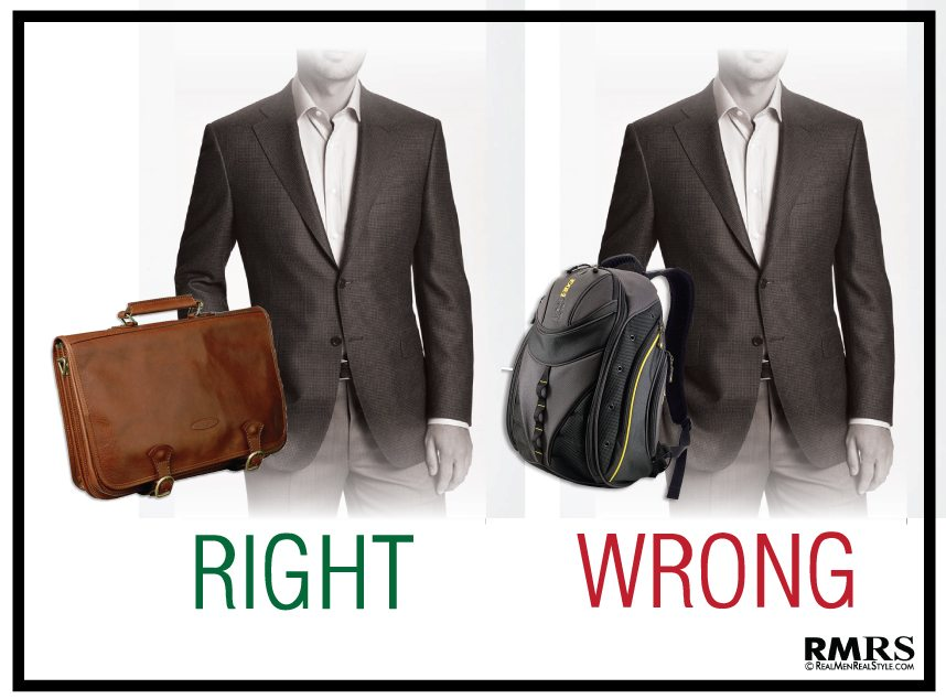 Wrong---Backpack-with-a-suit