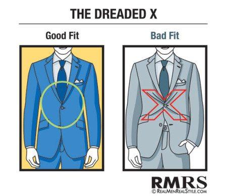 Dreaded-X_cRMRS_72