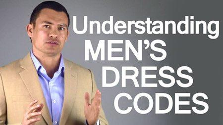 Understanding-Mens-Dress-Codes-450