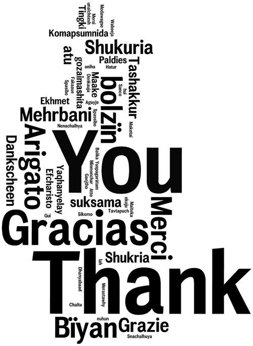 universal_thank_you_note-big