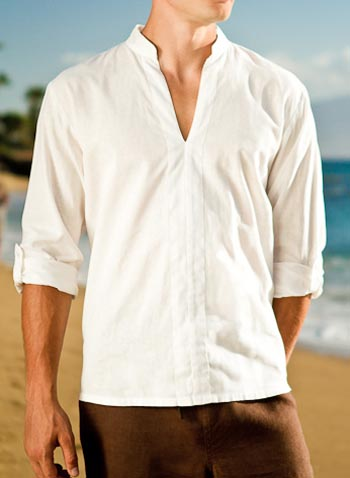 350-shirt-casual-rolled-sleeve