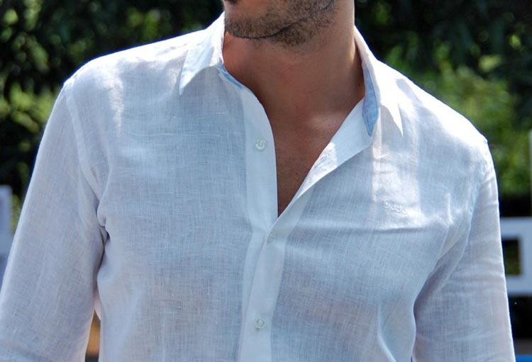 white-linen-shirt-350