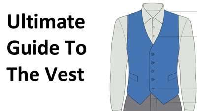 ultimate-vest-waistcoat-men-400