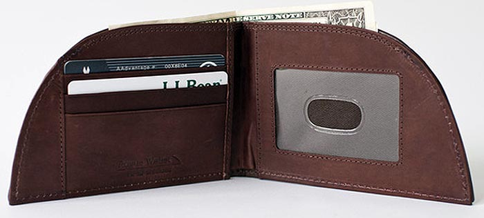 _Maine_Brown_Wallet
