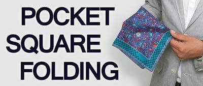 pocket-square-folding-400
