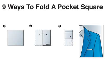 9-Ways-To-Fold-A-Pocket-Square-400